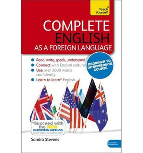 language learning with support beginners book 2 a workbook for esl esol efl ell students books complete as a foreign language beginner to