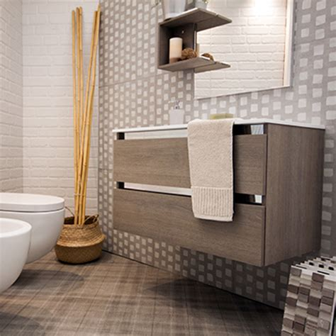 bagno arredo piastrelle bagno arredo piastrelle pavimenti e with bagno