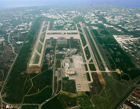 United Baggage Antalya Airport International Terminal
