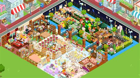 home design story storm8 100 home design story storm8 fashion story update 8