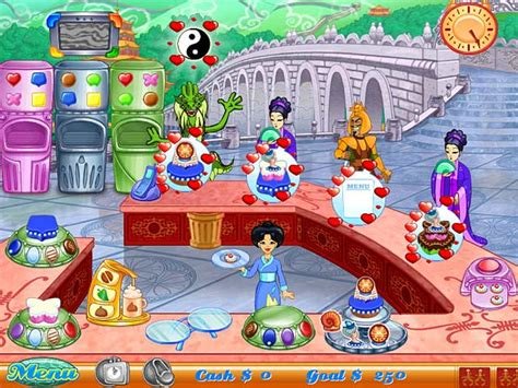 cake mania game full version for pc free download cake mania 3 game pc mac cook games