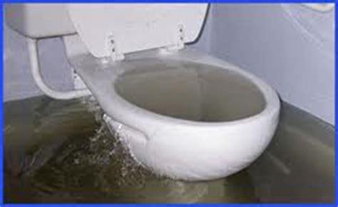 Blocked Toilet Services Moyle Plumbing Gasfitting Pty Ltd