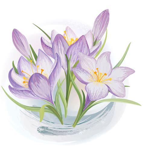 imagenes de rosas vectorizadas vectores de flores para descargar gratis recursos web seo
