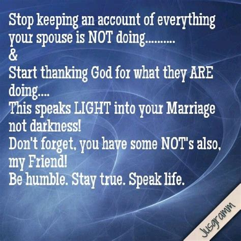 don 39 t forget open the best picture 39 s as source for 17 best images about prayer for husband on pinterest