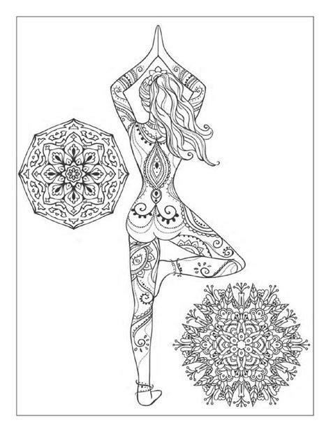meditation coloring pages meditation coloring pages sketch coloring page