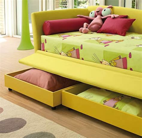 sofa beds for teenagers bonaldo fata single bed with storage bed option