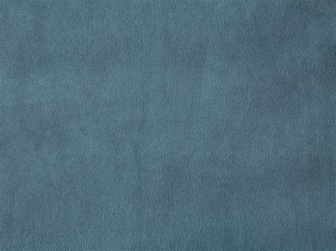 Grey Leather Look Wallpaper