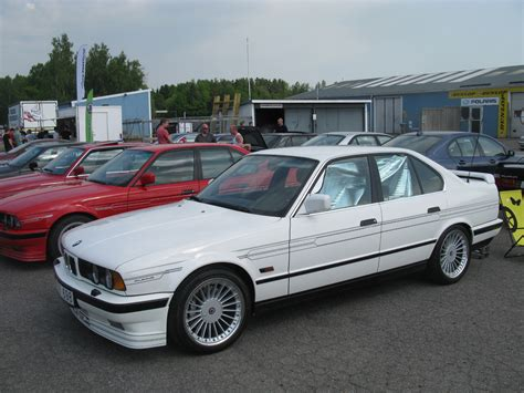 bmw e30 2 5 alpina c1 e30 2 5 190 hp