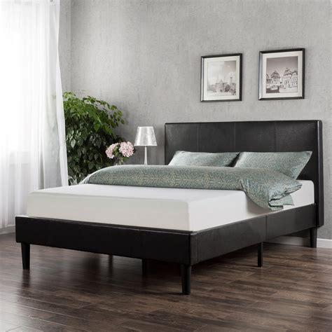 tempurpedic platform bed frame platform beds for tempurpedic mattress mattress ideas