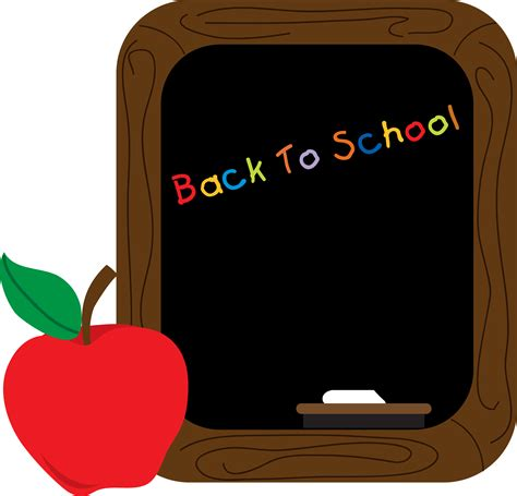 back to school clipart 65 free back to school clipart cliparting