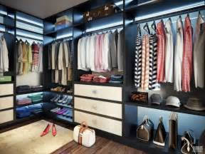 18 walk in closet designs pictures pictures to pin on huge walk in closets houzz