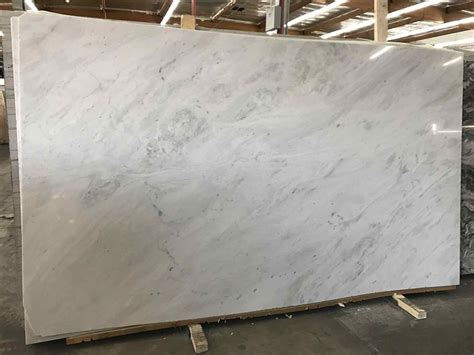 white princess quartzite white princess quartzite countertops deductour