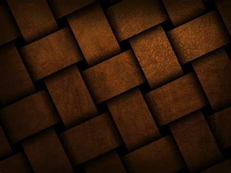 coffee brown wallpaper hd brown wallpapers pictures images