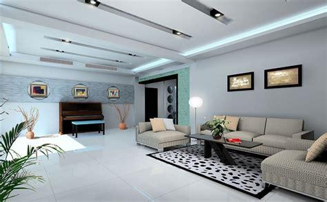 large living room big living room ideas modern house