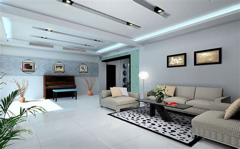 large living room design ideas big living room ideas 1 renovation ideas enhancedhomes org