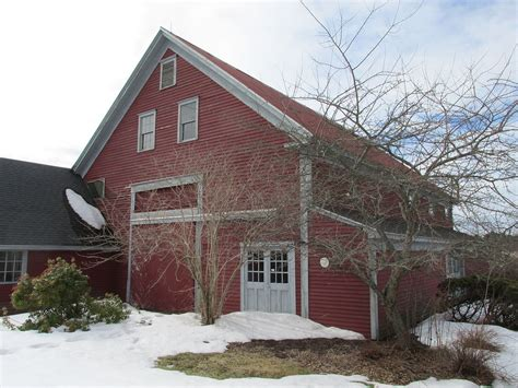 Sheds For Sale In Nh by Tuttle S Barn