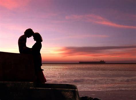 imagenes romanticas hermosas imagens romanticas bonitas imagens de imagens romanticas