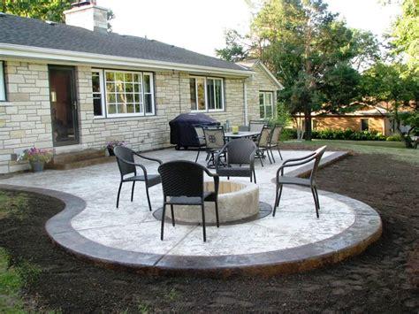 outdoor patio outdoor patio color ideas 012 patio color ideas with