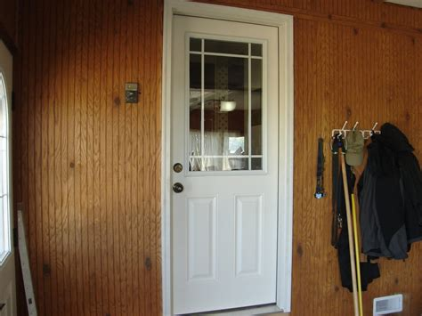 Exterior Door Installers Entry Door Installation Edgerton Ohio Jeremykrill
