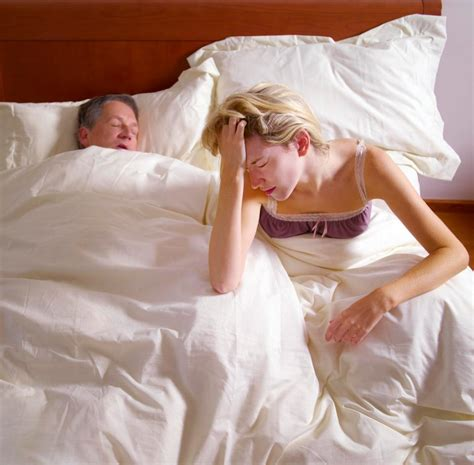 Pleasing A In Bed by Dear I Don T Sleep With Hubby But I Ve Had No