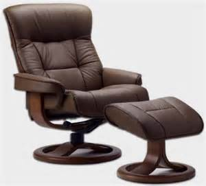 Ergonomic Living Room Chair Furniture Gt Living Room Furniture Gt Chair Gt Ergonomic Lounge Chair