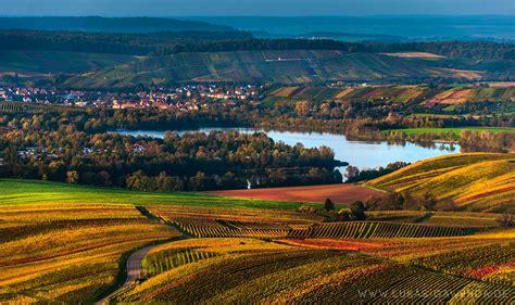 kaufen deutschland deutschland bilder landschaft natur fotos
