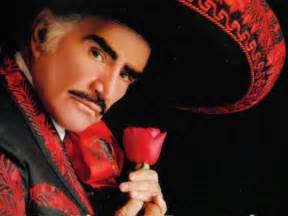 Top Ten Mexican Male Singers Of All Time Latino Life