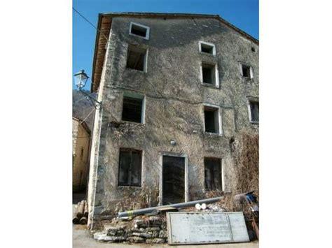 Casa Non Abitabile by La Casa Non 232 Abitabile 200 Configurabile Il Danno Non