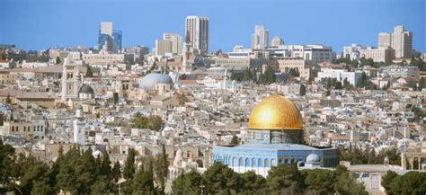 imagenes reales de jerusalen informaci 243 n sobre jerusal 233 n