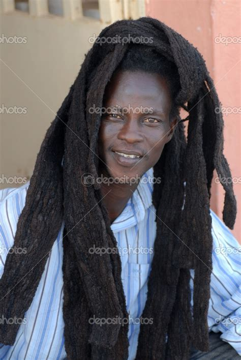 dread lock 92 best images about locs on dreads wisdom