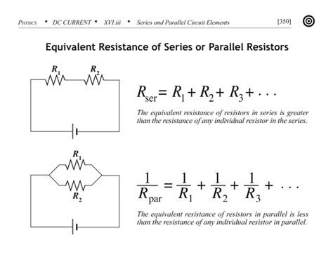 proper definition of resistor resistors mcat 28 images practice questions circuits mcat physics and math review the