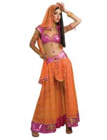 order halloween costumes online buy bollywood halloween costumes with cheap price this