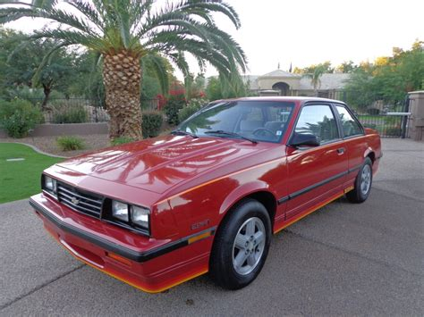 1986 chevrolet cavalier z24 for sale curbside classic 1990 chevrolet cavalier z 24 camaro z