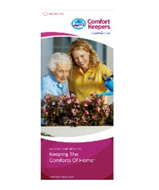 comfort keepers youngstown ohio more info comfortkeepers