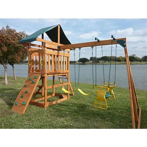 metal swing sets at toys r us 40 best play area images on pinterest games backyard