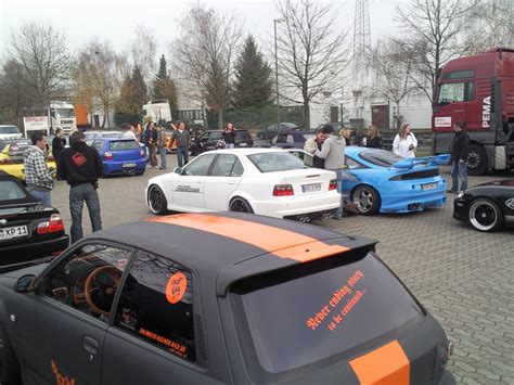 Pagenstecher De Auto Tuning Community by Nfs Undercover Community Parade 2008 Pagenstecher De