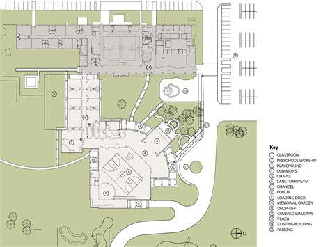 family life center floor plans 16 vista del sol floor plans fachada de casa