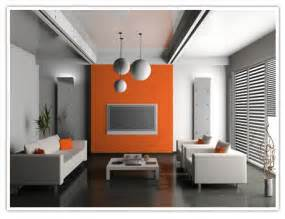 accent wall colours 2016 5 ways to beat the winter blahs with color
