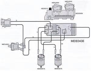 gaucho grande part diagram