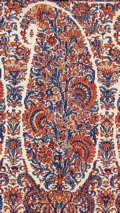 Boteh Pattern History | 1000 images about buta boteh paisley on pinterest
