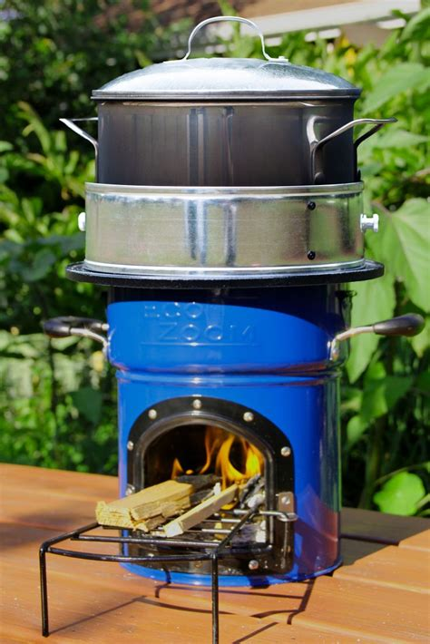 backyard rocket stove 63 best images about cing and outdoor on pinterest