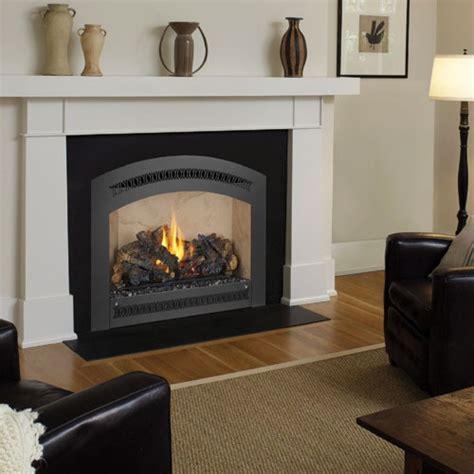 Lopi Gas Fireplace by Lopi Gas Fireplace Gas Fireplace For Livingroom