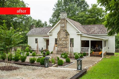 this old house storied farmstead after this old house saved this