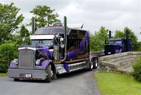 kenworth for sale uk list of synonyms and antonyms of the word kenworth truck