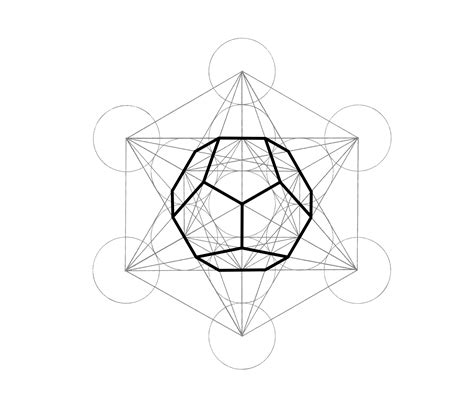 doodle cubes meaning metatron s cube how to draw it chemical marriage