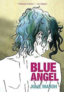 blue is the warmest color wiki blue is the warmest color comics