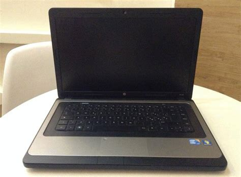 Laptop Hp I3 Ram 2gb hp 680 i3 2gb ram used philippines
