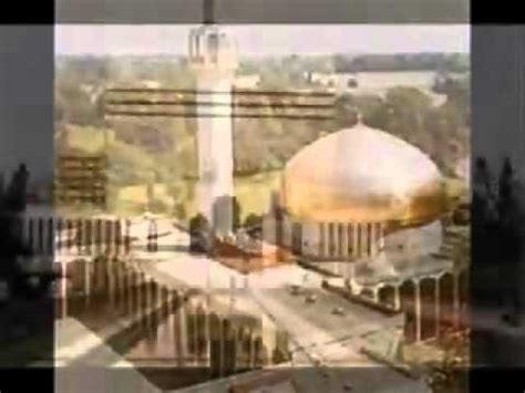 beautiful naat holy prophet muhammad p b u h beautiful naat e rasool holy prophet muhammad p b u h