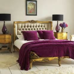 fall color combination for your bedroom decor dig this