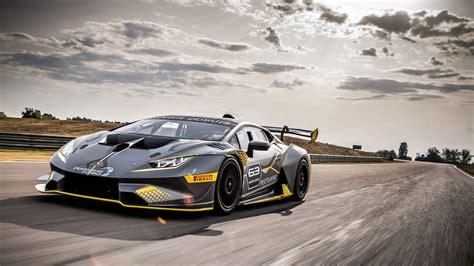lamborghini car wallpaper hd 2018 lamborghini huracan trofeo evo 4k wallpaper